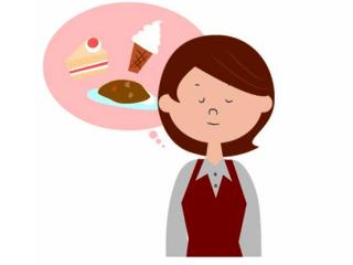 管理栄養士による栄養指導について